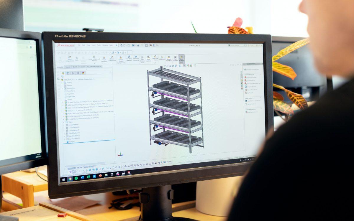 engineer-designing-vertical-farm-3912948